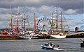 Tall Ships Festival BELFAST - panoramio (2).jpg