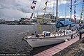 Tall Ships Race Dublin 2012 - panoramio (2).jpg