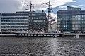 Tall Ships Race Dublin 2012 - panoramio (35).jpg