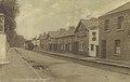 Tallaght village with steam tram in 1907.jpg