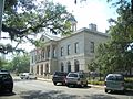 Tallahassee FL Bankruptcy Courthouse01.jpg