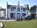 Tallowquhairn, Kirkbean - geograph.org.uk - 967314.jpg