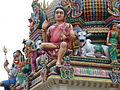 Tamil temple in Singapore 18.JPG