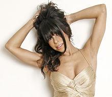 Erotica Feet Tammy Hansen Grady  nude (52 fotos), Facebook, lingerie