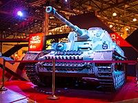 War Thunder - Wikipedia