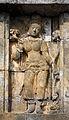 Tara Borobudur 2.jpg