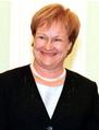 Tarja Halonen in 2000.png