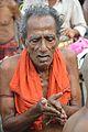 Tarpan - Jagannath Ghat - Kolkata 2012-10-15 0600.JPG