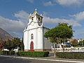 Tarrafal-Eglise (1).jpg