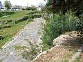 Tarso - Strada romana - panoramio - Geobia7.jpg