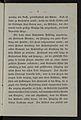 Taschenbuch von der Donau 1824 009.jpg
