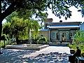 Tashkent museum of applied arts.jpg