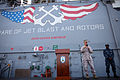 Task Force 51 Commander visits USS Iwo Jima in Jordan 150619-M-QZ288-018.jpg