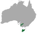Tasmanian Pygmy Possum area.png