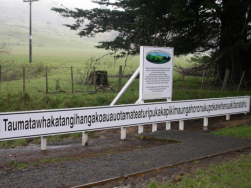 Placa de Taumata, 2006