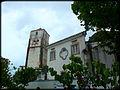 Tavira (Portugal) (12219017825).jpg