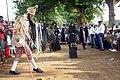 Tchiloli à São Tomé (56).jpg