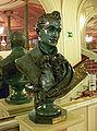 Teatro Arriaga foyers bust of Arriaga.jpg