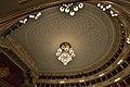 Teatro alla Scala soffitto e lampadario Milan.jpg