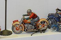 Technofix tin toy motorcyclist (25258512780).jpg