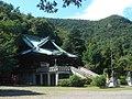 Teisyoji-Gifu03.JPG