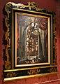 Teló de la mare de Déu dels Desemparats, Gaspar de la Huerta.jpg