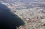 Tel Aviv - aerial view 2011 - 1302.JPG