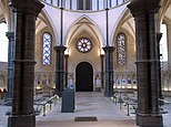 Temple Church 01.jpg