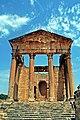 Temple du Capitole (Dougga).JPG