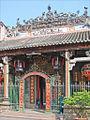 Temple taoïste de Thiên Hậu (Hô Chi Minh-Ville) (6697749441).jpg