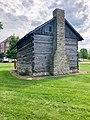 Templeton Cabin, Liberty, IN (48491148982).jpg