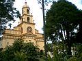 Templo parroquial cordero.jpg