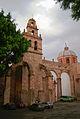 Templo y Ex convento del Carmen.jpg