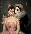 Tendre aveu Carrier-Belleuse Pastel Petit Palais 29122017 1.jpg