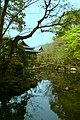 Tenjuan Pond (26851891135).jpg