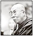 Tenzin Gyatso - 14th Dalai Lama (14579086794).jpg