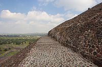 Teotihuacán, Wiki Loves Pyramids 2015 066.jpg