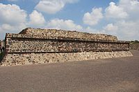 Teotihuacán, Wiki Loves Pyramids 2015 135.jpg