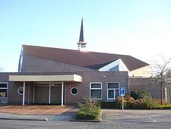 Terhoogekerk middelburg gergem 2.jpg