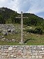 Terlago - Croce su SP18.jpg