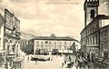 Terni Piazza Vittorio Emanuele (Piazza del Popolo) 1918.jpg