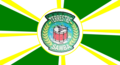 Terrestre do Samba.png