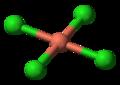 Tetrachlorocuprate(II)-square-planar-3D-balls.png
