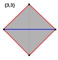 Tetrahedron petrie.png