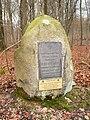 Tetzelstein Denkmal Mack.jpg