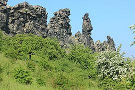 Teufelsmauer (Landkreis Harz, Sachsen-Anhalt). IMG 2308WI.jpg
