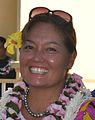 Teura Tarahu-Atuahiva.jpg