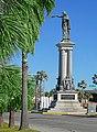 Texas Heroes Monument.jpg