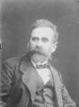 Théophile-Schuler.png
