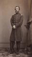 Thaddeus P. Mott.png